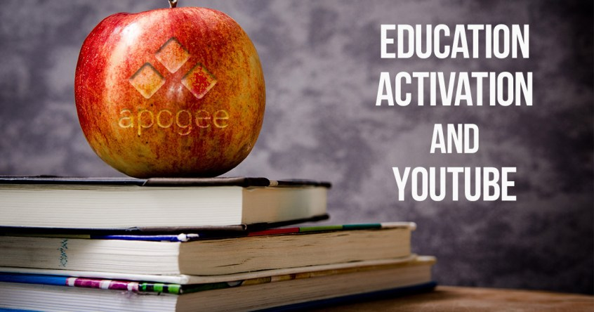 Affiliate Education and Activation Campaigns | Apogee Affiliate Program Management