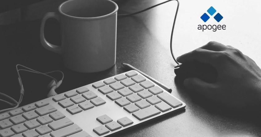 Content-focused Affiliate Strategy   Apogee - Affiliate Program Management