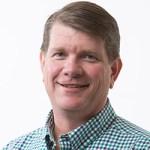 Greg Hoffman - Apogee President and CEO