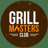 Grill Masters Club Affiliate Program