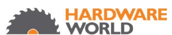 Hardware World Affiliate Program