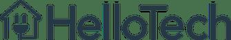 HelloTech Affiliate Program
