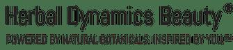Herbal Dynamics Beauty Affiliate Program
