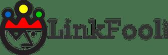 LinkFool Affiliate Program