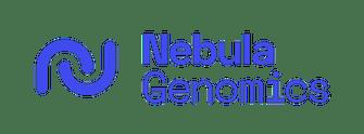 Nebula Genomics Affiliate Program