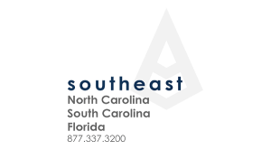 Southeast office graphic grey