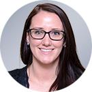 Britney Rohall- Apogee Insurance Group Team Associate