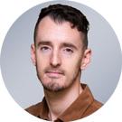 Chris Conway- Apogee Insurance Group Team Associate