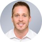 Chris Hoxie- Apogee Insurance Group Team Associate