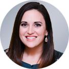 Melissa Niedelman- Apogee Insurance Group Team Associate