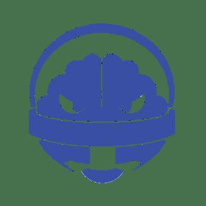 Logo APOIL