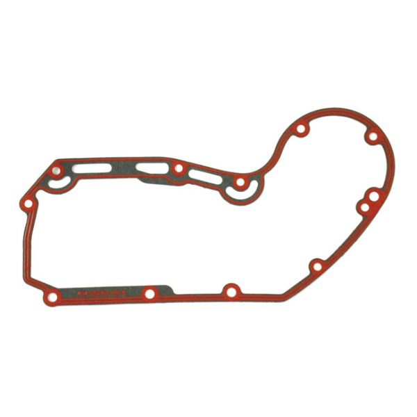 JAMES GASKETS, CAM COVER. SILICONE   00-20 XL (excl. 08-12(NU)XR1200)