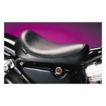 LePera, Silhouette solo seat. Smooth | 82-03 XL (NU)