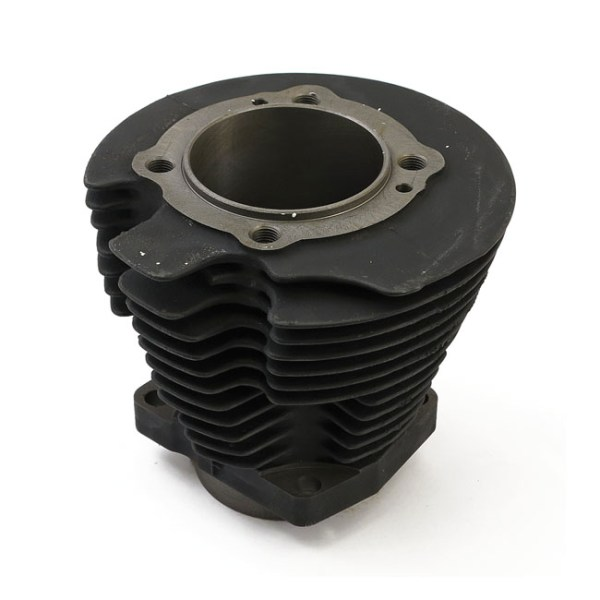 """Replacement cylinder 900cc Sportster, front   58-71 55"""" (900cc) XLH, XLCH (NU)"""