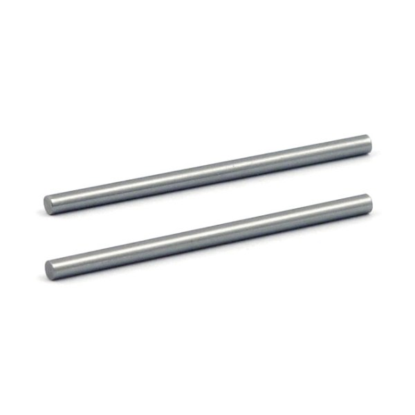 """Andrews, cam & pinion gear gauge pins .108"""" 