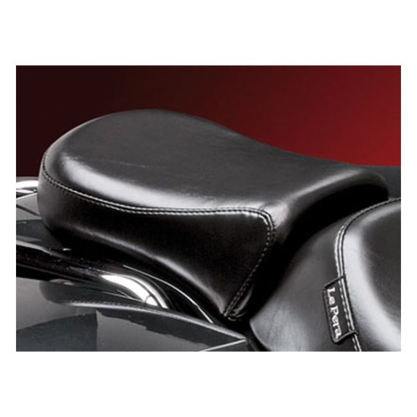 LePera, passenger seat for Silhouette solo   02-07 FLT/Touring (NU)