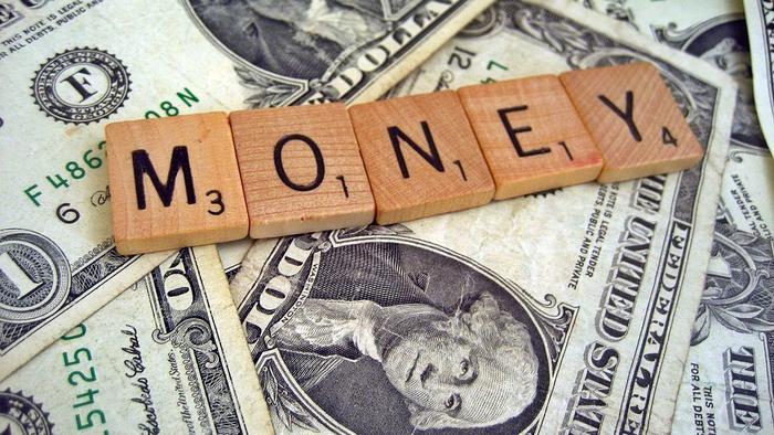 money-1865463e1c4f1207.jpeg
