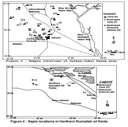 sample-locations-of-the-DU (1)