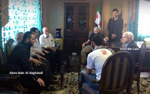 Al-Baghdadi-in-meeting-with-McCain