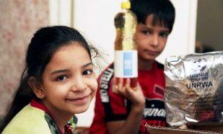 palestine-refugees-UNRWA-400x242.jpg
