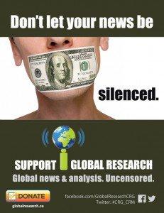 poster-silenced-social-media-231x300.jpg