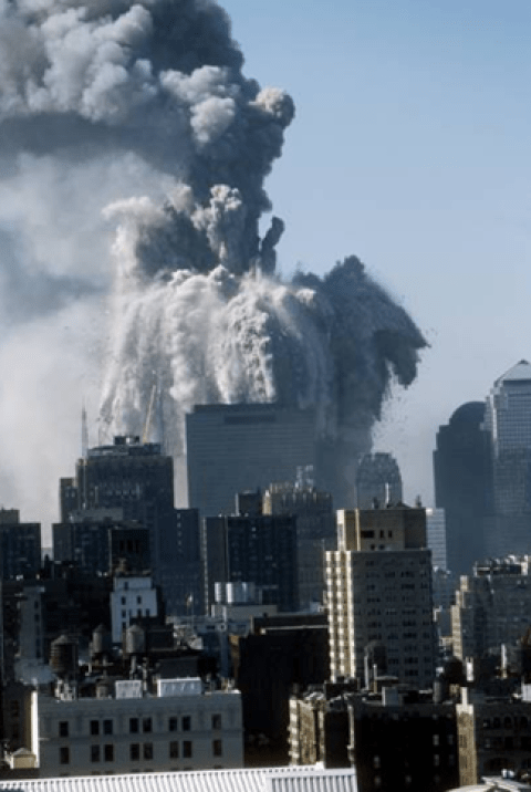 violent-destruction-of-the-twin-tower.png