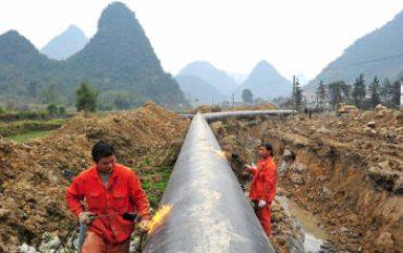 x1-kyaukpyu-gas-pipeline-351x221.jpg