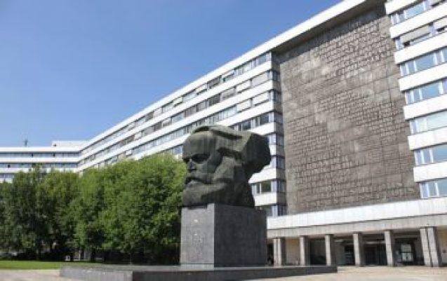x640px-Karl-Marx-Monument_in_Chemnitz._03-351x221.jpg