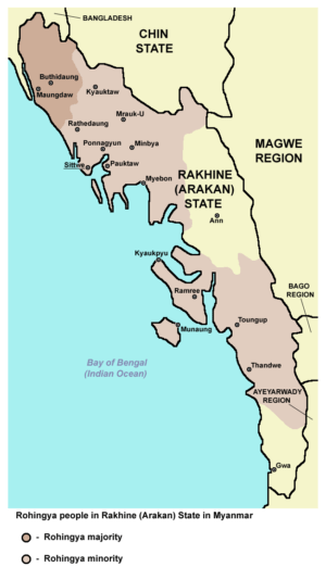 xMap_of_Rohingya_people_in_Rakhine_State-300x522