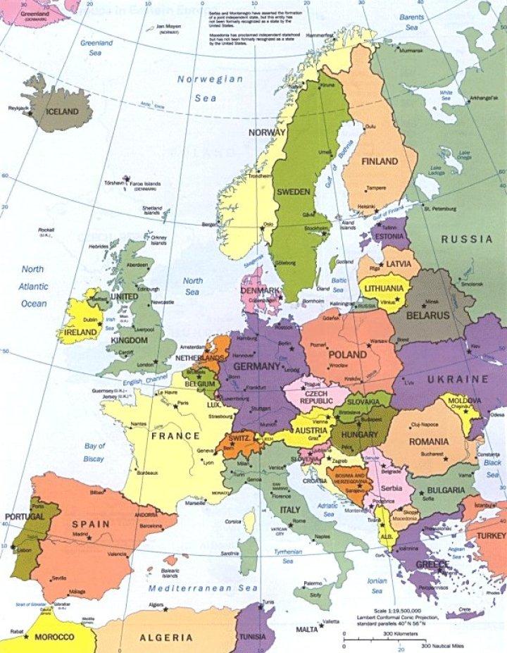 Europa-map.jpg