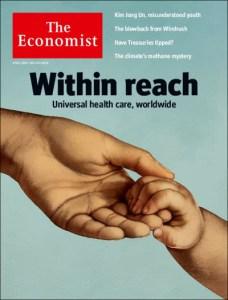 Sociaal beleid in handen van de markt | Uitpers