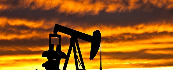 Will Oil End the American Century? | New Eastern Outlook