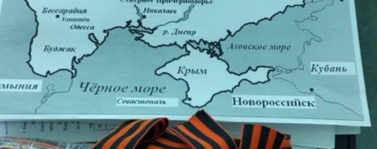 Ukraine Im Informationskrieg: Bekämpfung von Propaganda durch Inhaftierung von Journalisten