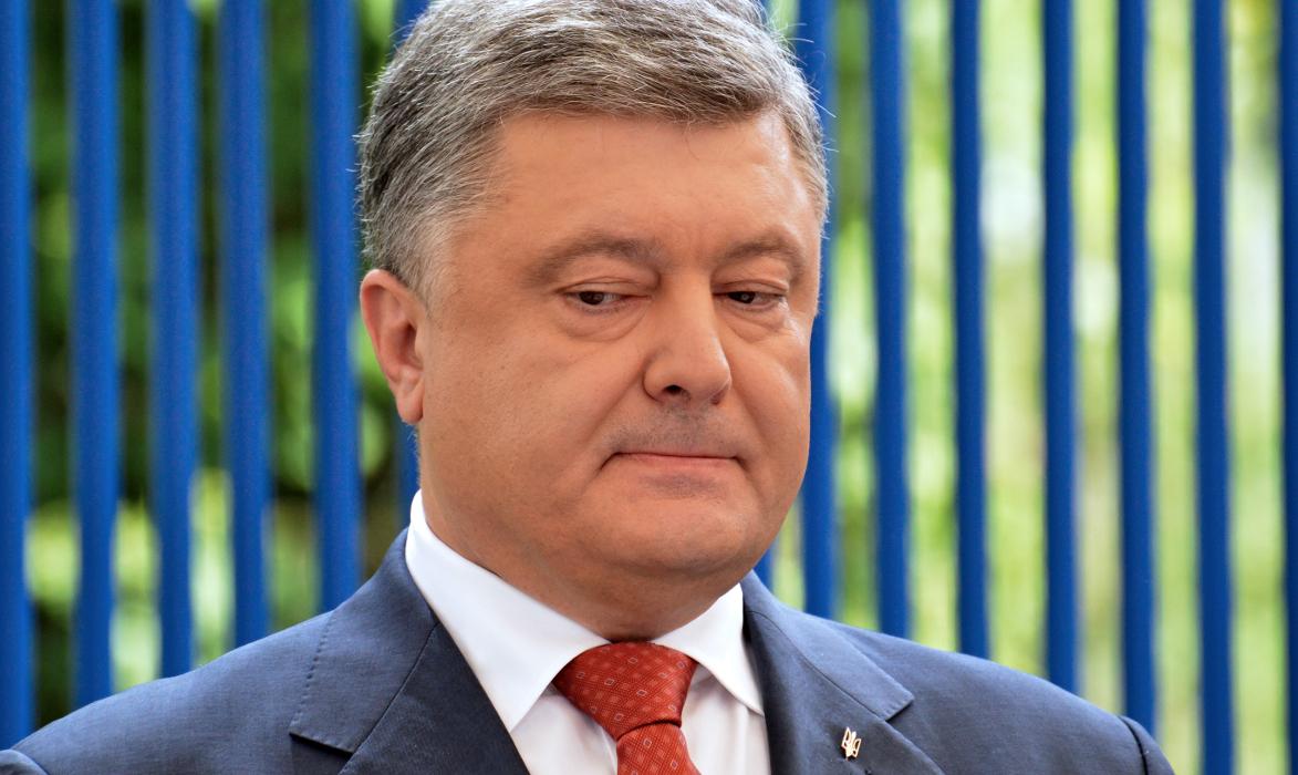 Angeblicher Journalistenmord in der Ukraine | KenFM.de