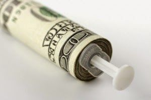 Big Pharma and Big Profits: The Multibillion Dollar Vaccine Market | Global Research – Centre for Research on Globalization
