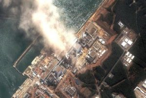 The Fukushima Nuclear Meltdown Continues Unabated | Global Research – Centre for Research on Globalization