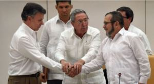 170 Social Leaders Killed in Colombia in 2017: Report | Global Research – Centre for Research on Globalization