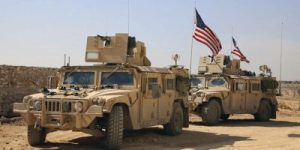 US Forces to Remain Indefinitely in Syria Illegally   Global Research – Centre for Research on Globalization