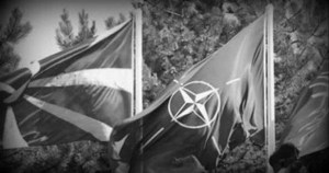 Macedonia By Any Other Name – A New NATO Pigeon | New Eastern Outlook