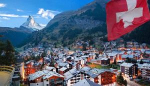 Money Laundering: Is It Really True that Switzerland Is the #1 Most Corrupt Nation, and the U.S. #2? | Global Research – Centre for Research on Globalization
