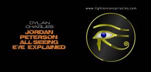 True Significance of the Illuminati All-Seeing Eye | Light On Conspiracies – Revealing the Agenda