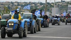 Greeks Are Revolting Again | Global Research – Centre for Research on Globalization