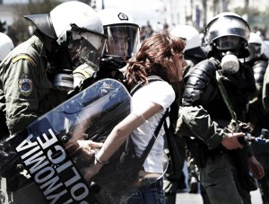 Greece Can Lead the Way to Europe's Freedom | New Eastern Outlook