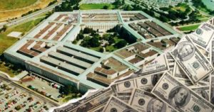 $21 Trillion Missing From US Federal Budget | Global Research – Centre for Research on Globalization