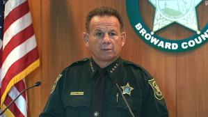"""""""Shocked And Outraged"""": Four Broward Deputies Waited Outside School As Children Were Massacred"""