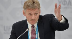 "Kremlin says ""idiocy has gone too far"", Brits need to apologize"