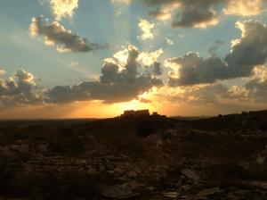 The Dark Side of Israeli Independence