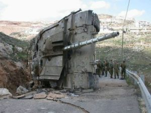 Israel Baits the Hook. Will Syria Bite? | Global Research – Centre for Research on Globalization