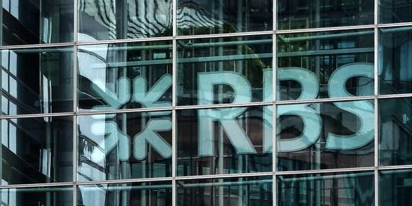 Banken-Rettung: Milliarden-Verlust für britische Steuerzahler