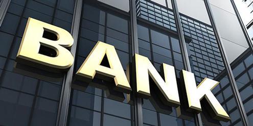 Wenn Banken plötzlich grundehrlich sind